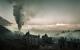 Consecuencias de la contaminación al medio ambiente